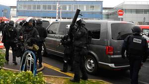 ما نعرفه للآن عن المشتبه به بأحداث مطار أورلي بفرنسا