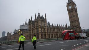والدة منفذ هجوم برلمان بريطانيا: لا أغفر له ولا أدعم معتقداته