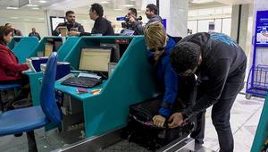 بعد مطارات بالشرق الأوسط.. أوروبا تستعد لحظر إلكترونيات بطائراتها لأمريكا