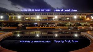 تونس تقرر تعليق رحلات الخطوط الجوية الإماراتية