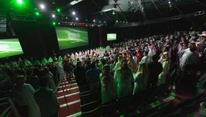 """للمرة الأولى في تاريخها.. السعودية تشارك في مهرجان """"كان"""""""