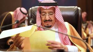 محمد بن سلمان ولياً للعهد وتعديل في نظام الحكم.. ما هي الأوامر الملكية التي أصدرها الملك سلمان؟
