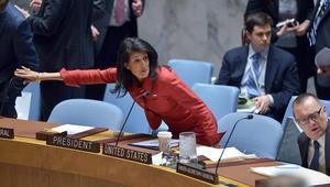واشنطن: مستعدون لفعل المزيد في سوريا.. وموسكو: العواقب قد تكون بالغة الخطورة