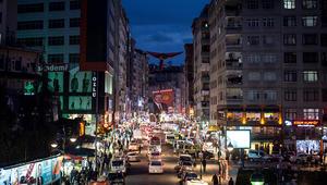 سفير سابق بتركيا يبين لـCNN كيف حوّل أردوغان الاقتصاد وكسب تأييد الطبقة الوسطى