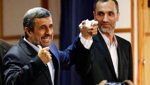 بعد خروجه من الانتخابات الرئاسية في إيران.. ماذا بعد لمحمود أحمدي نجاد؟