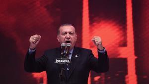 السلطة في قبضة واحدة.. على ماذا سيصوت الأتراك في الاستفتاء؟