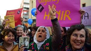 معارضون للتعديلات الدستورية بتركيا لـCNN: سنرى فاشية حقيقية