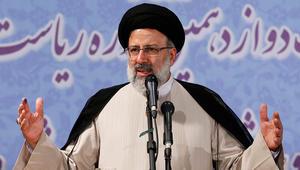 إبراهيم رئيسي يتناول ملف إيران النووي: نحتاج حكومة مجاهدة وثورية