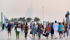 الإمارات في المركز الثاني.. أين تقع الدول العربية في قائمة البلدان الأكثر أمناً في العالم؟