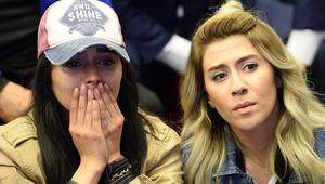 المعارضة التركية تطالب بإعادة فرز جزئي لأصوات الاستفتاء