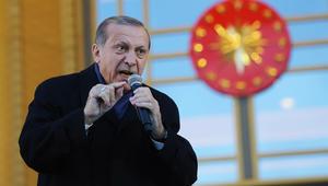 وسط احتدام التوتر بين أنقرة وبرلين.. أردوغان يتهم ألمانيا بدعم الإرهابيين