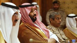 کاملیا انتخابی فرد تكتب لـCNN عن الإصلاح الاقتصادي والاجتماعي الذي يتطلع إليه السعوديون