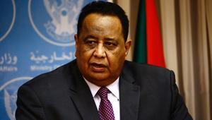 """الأزمة القطرية الخليجية.. السودان يعرض جهوده لـ""""تهدئة النفوس"""""""