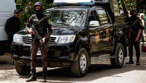 مصر: 24 قتيلا و27 جريحا بإطلاق نار على أقباط بالمنيا