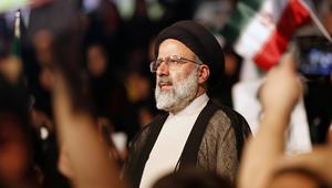 رئيسي يوضح سياسته الخارجية تجاه السعودية والاتفاق النووي الإيراني حال فوزه بالرئاسة