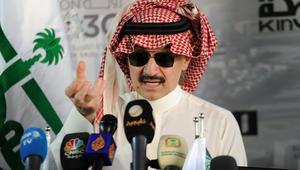 """على رأسهم الوليد بن طلال.. فوربس تستبعد مليارديرات السعودية من قائمة """"أثرياء العالم"""""""