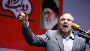 الانتخابات الإيرانية الرئاسية.. عمدة طهران ينسحب ويدعم المتشدد رئيسي
