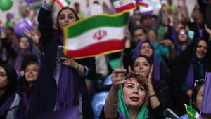 انتخابات إيران.. كيف سيتم الإعلان عن النتائج؟