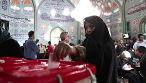 خلفان عن انتخابات إيران: لك الاختيار بين الرقي والبطيخ