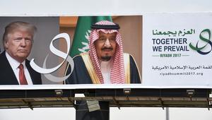 عقود دفاعية واستثمار متبادل.. هذه الصفقات التي سينشغل ترامب بإبرامها في السعودية