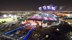 خلفان: قطر تدعي حصارها لتتخلص من أعباء كأس العالم