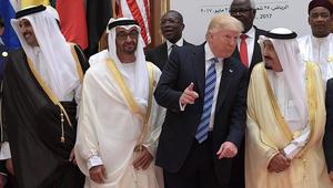 كيف تقيم واشنطن جهود قطر والدول الأربع في مواجهة تمويل الإرهاب؟