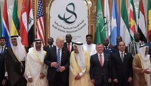 رأي: بين أزمة قطر وهجمات إرهابية في إيران.. غليان الشرق الأوسط يهدد أهداف ترامب فيه