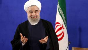 اعتقال شقيق الرئيس الإيراني بسبب