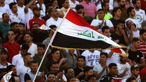 السعودية تتلقى خسارة قاسية أمام العراق وسط حضور جماهيري غفير في البصرة