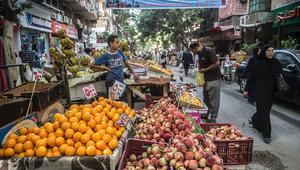 """قبل موجة """"متوقعة"""" لارتفاع الأسعار.. مصر تسعى لتخفيف آثار برنامج الإصلاح الاقتصادي"""