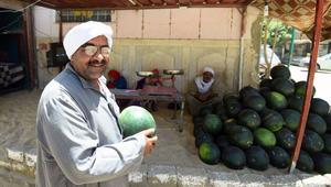 هل هناك حديث نبوي عن فوائد البطيخ؟ دار الإفتاء المصرية ترد