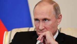 """بوتين: الدرع الصاروخي الأمريكي تحد لروسيا ويشجع سباق التسلح.. و""""الروسوفوبيا"""" ازدادت عن حدها في بعض الدول"""