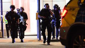 عمدة لندن يبين آخر المعلومات حول هجوم لندن بريدج