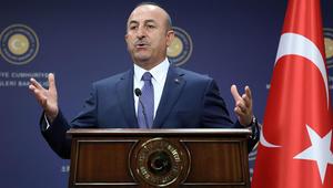 تركيا: قاعدتنا العسكرية في قطر لا تخص الدول الأخرى.. ويجب احترامها