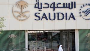 قطر: لم نرفض السماح للخطوط السعودية بنقل الحجاج القطريين