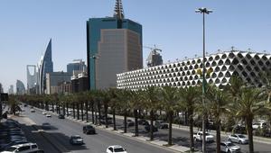 """ضجة على تويتر بعد تغريدات لفندق سوفتيل الخبر بالسعودية حول """"الخمور"""" و """"الخليج الفارسي"""""""