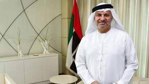 قرقاش: تغريدات القحطاني عن القائمة السوداء مهمة.. وأزمة قطر عش دبابير