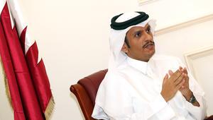 """بعد إدراج أفراد وكيانات على """"صلة بها"""" على قوائم الإرهاب.. قطر """"ليست مستعدة للاستسلام"""""""