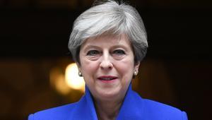 كل ما تحتاج معرفته عن الانتخابات في بريطانيا