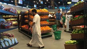 """رئيس """"حصاد"""": تحقيق الأمن الغذائي لقطر خلال سنوات معدودة.. وقبلنا التحدي"""