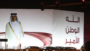 خارجية قطر: نجاحاتنا الدبلوماسية