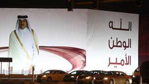 """دبلوماسي قطري: فشلت السعودية والإمارات في """"تركيع"""" قطر"""