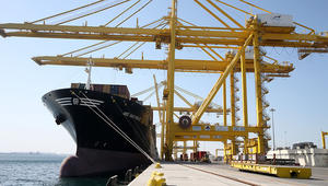 سفير قطري: الأزمة الخليجية أعادت رسم الخارطة الاقتصادية للمنطقة