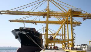 قطر: ميناء حمد سيستحوذ على 35% من تجارة الشرق الأوسط العام المقبل