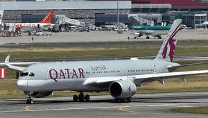 طيران قطر: حظر الإلكترونيات على رحلاتنا لأمريكا رُفع
