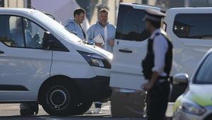 السجن المؤبد لمنفذه.. قاضية: دهس المصلين أمام مسجد في لندن هجوم إرهابي