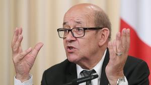 """فرنسا عن أزمة قطر: ندعو إلى """"الترضية السريعة"""".. ومجلس التعاون يشكل بوحدته """"قطب استقرار"""" بالمنطقة"""