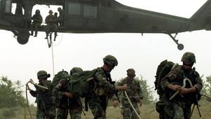 مصادر بالبنتاغون لـCNN: واشنطن تبحث زيادة عدد القوات الخاصة في سوريا