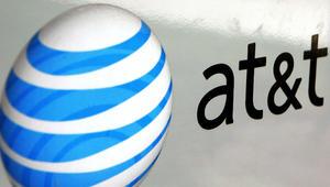 اندماج AT&T وتايم وارنر الشركة الأم لـCNN بصفقة قيمتها 85 مليار دولار
