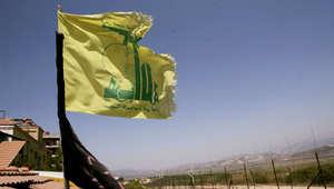 كتلة المستقبل بلبنان: حزب الله أصبح يشكل خطرا حقيقيا على حرية وسيادة البلاد ومصلحة اللبنانيين